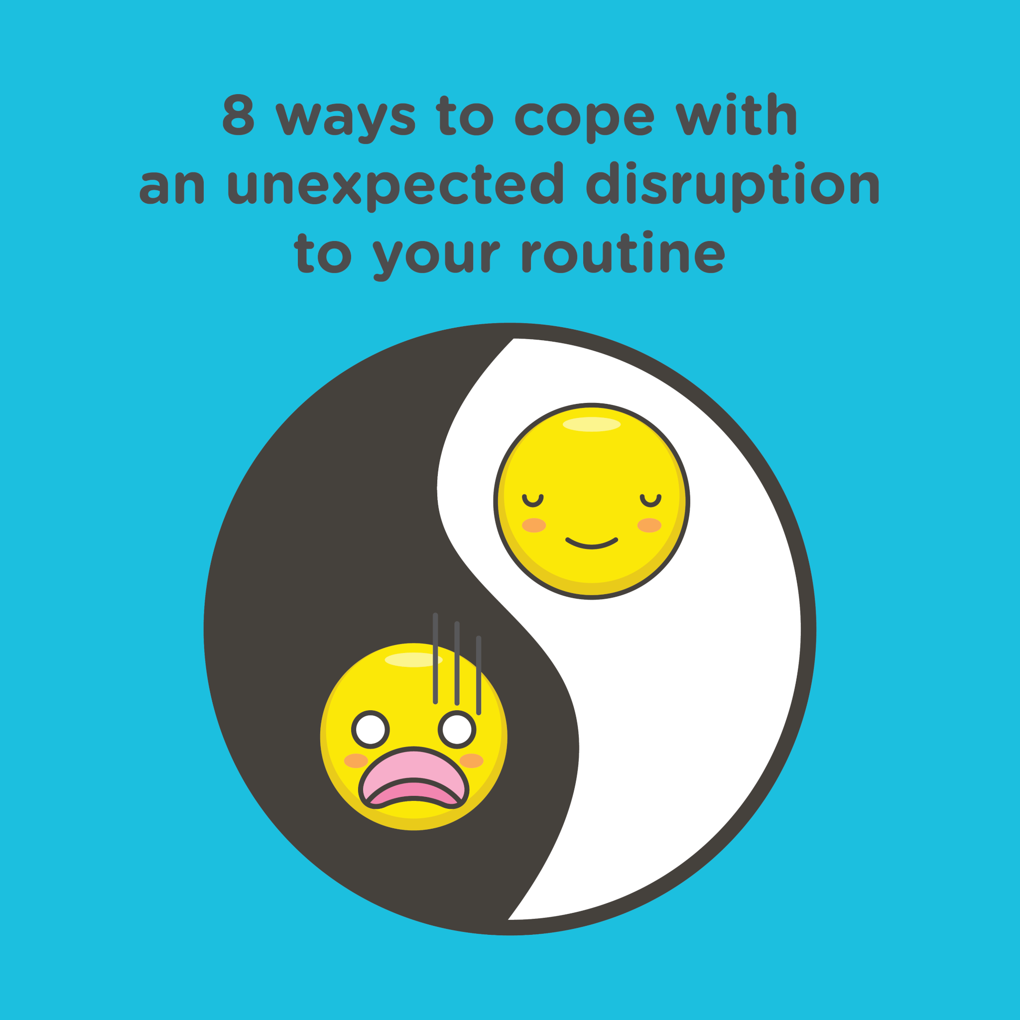coping-with-disruptions-social