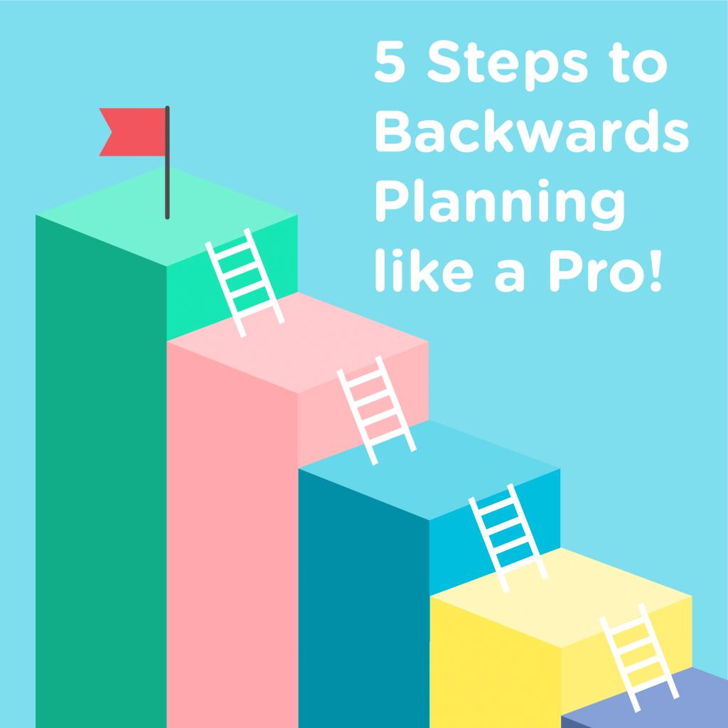 Backwards-planning-01