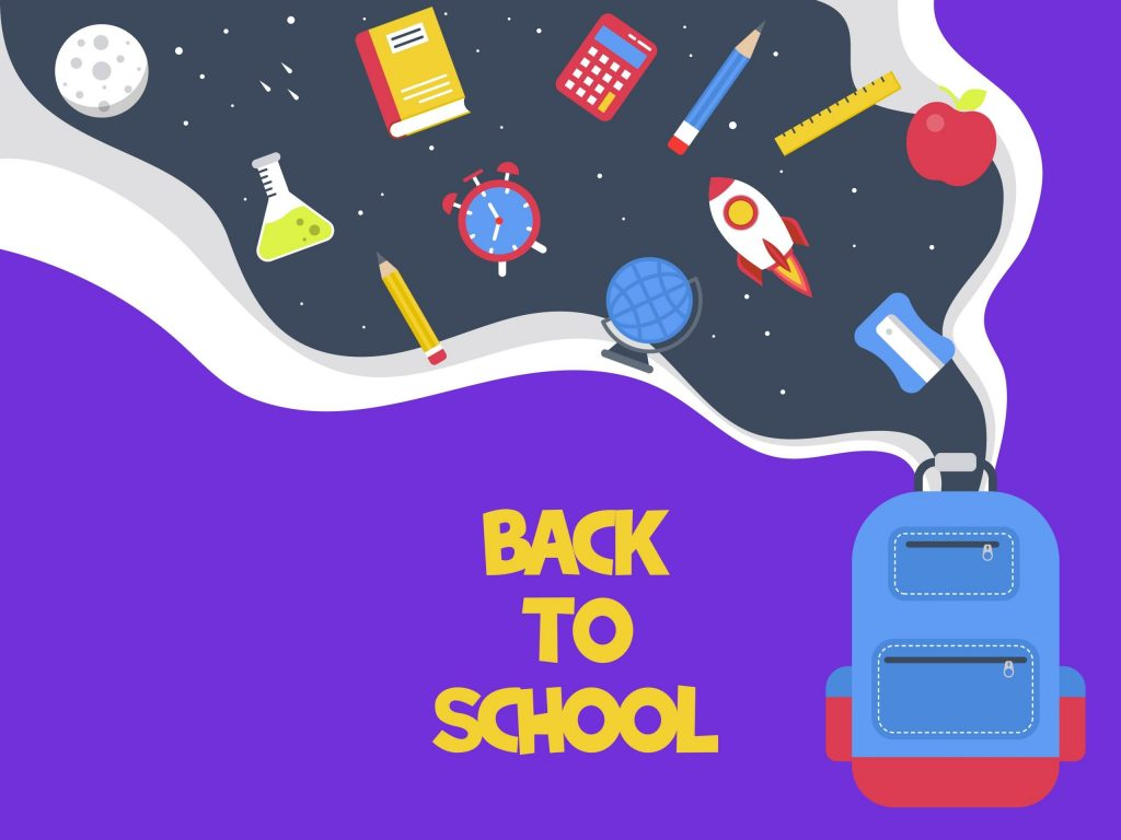school supplies1-01