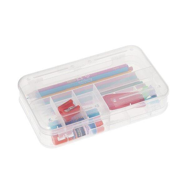 10cmprtmnttwosidedstoragebox x-2