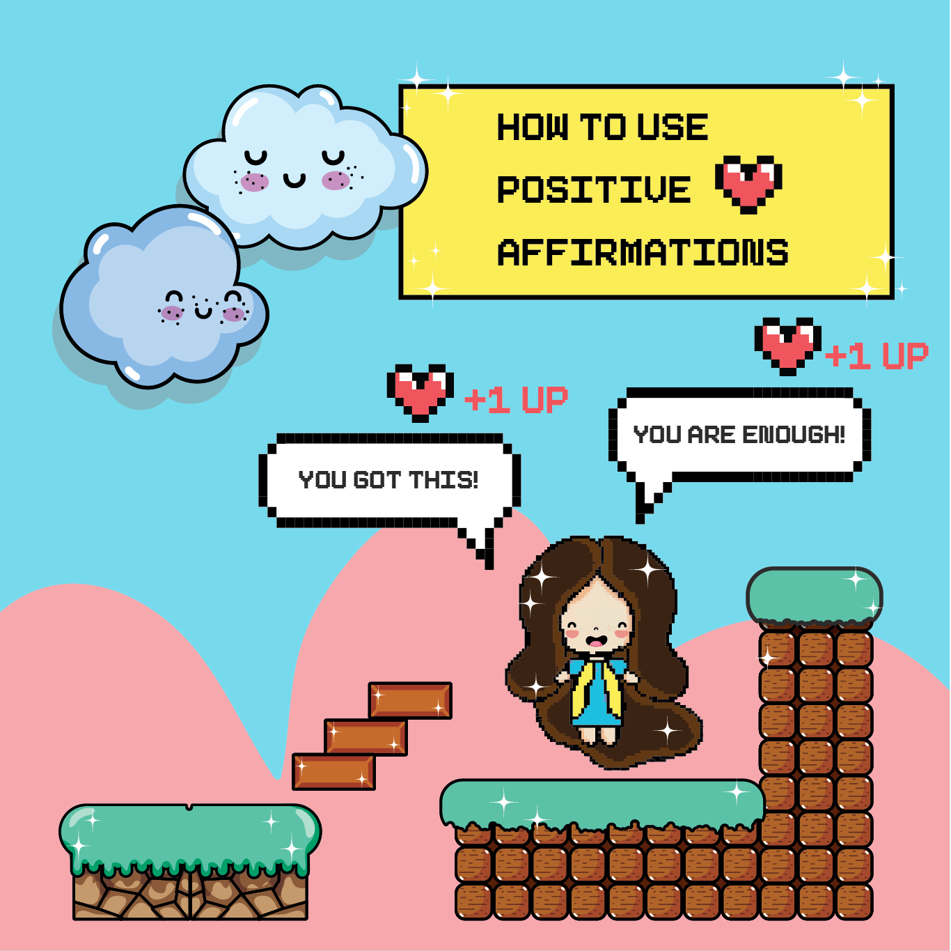 Using-positive-self-affirmations-01-2
