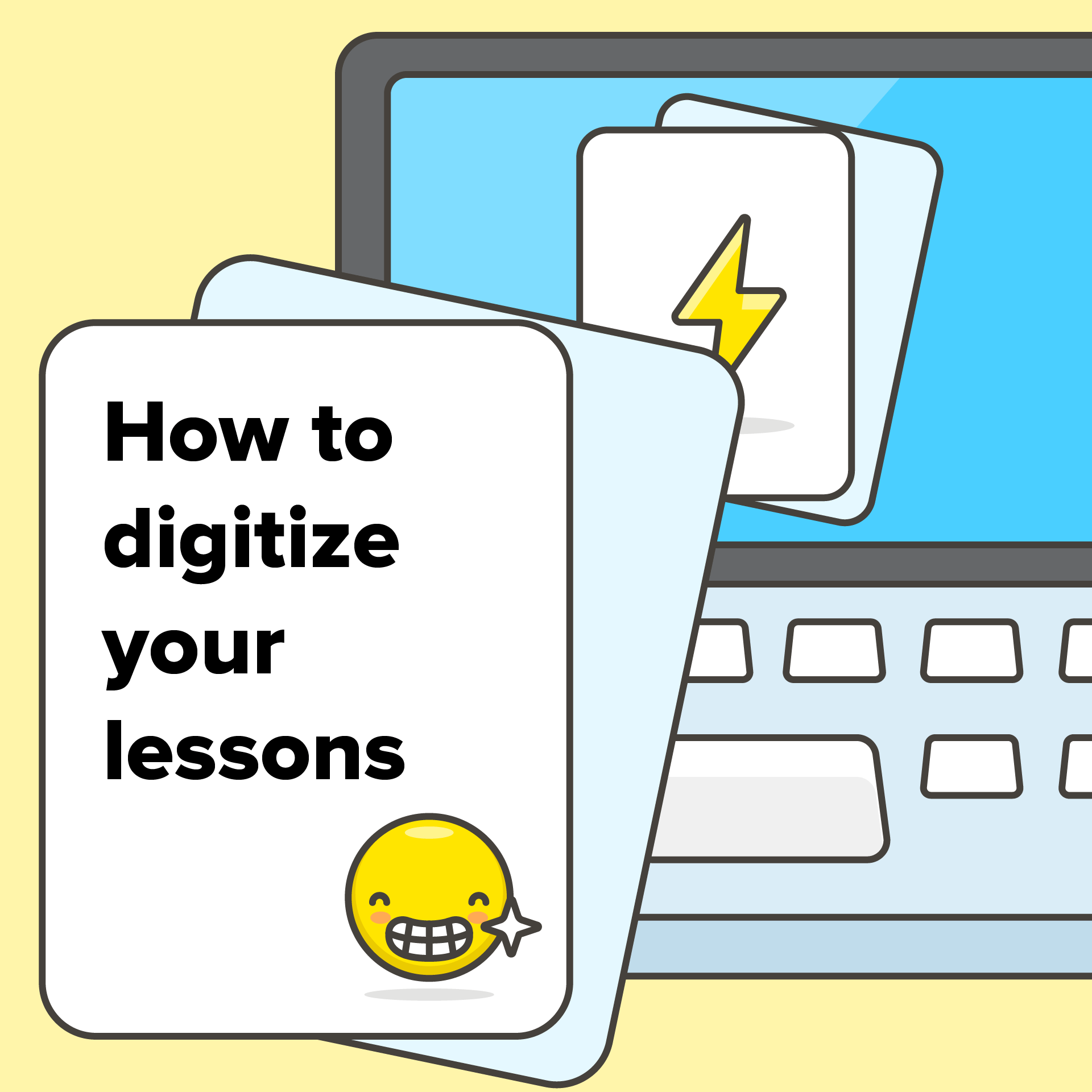 how-to-digitize-your-lessons-01