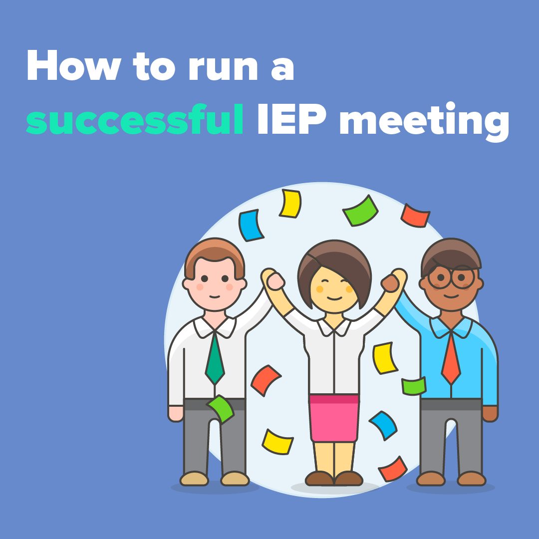 how-to-run-a-successful-iep-meeting-01